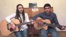 Ov sirun sirun Lilia Mnatsakanyan, David Gevorgyan Ով սիրուն սիորւն