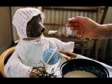 Полено Арт-Хаус(Ян Шванкмайер) [сюрреализм, драма, 2000, Чехия, Великобритания, Япония, BDRip 1080p] LIVE