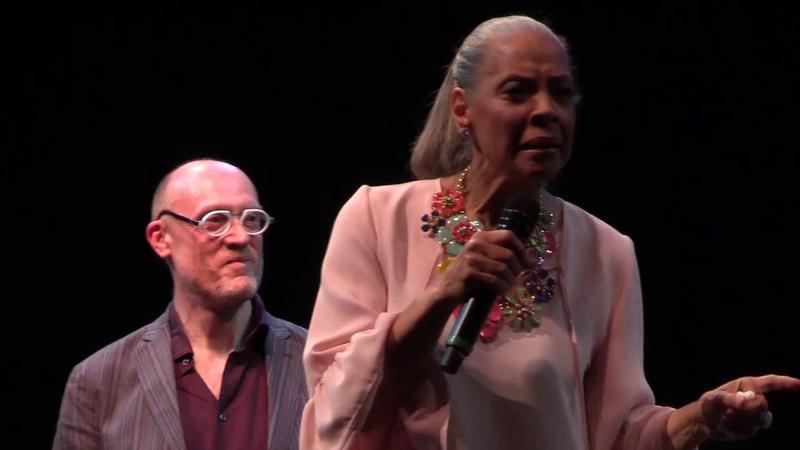 Il regalo degli artisti per Umbria Jazz 2018, a Quincy Jones