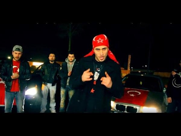 Maksat67 ft. Trible-B Oguz-Rap - Hepimiz Kardeşiz GURBET (Prod. By A7-Media Ferhat Kayabas)