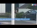 Alice Weidel 11 August um 12 54 · Teilen Wieso ist dieser Gewalttäter noch auf freiem Fuss In NRW genauer gesagt in