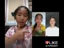 Like_2018-07-13-22-53-