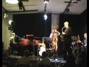 Алиса Дождь Jazz