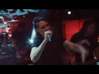 LOUNA feat. Порнофильмы - Весна ⁄ OFFICIAL VIDEO ⁄ LIVE ⁄ 2017