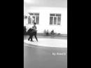 прогиб[ZAKAZ] | by mavrin