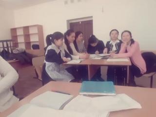 65 Орта мектеп11 сынып оқушылары атынан тарту!Жас түлек 2018 жыл🎀🎀🎀🎀🎀