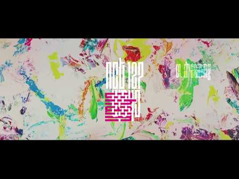 NCT 127 5月23日日本デビューミニアルバム「Chain」全曲ダイジェスト