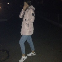 Ангелина Донецкая фото