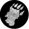 Criminal Tribe ltd. / Wolfpack Recordings