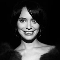 Ольга Покровская фото