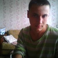 Roman Sinichenko