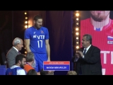 MVP Максим Михайлов Лига Наций 1080p