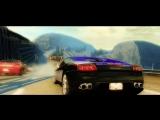 Need for Speed - Undercover ,вере