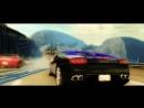 Need for Speed Undercover вере