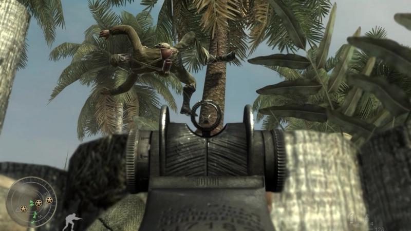 Call Of Duty - World At War 03.19.2018 - 19.06.02.01