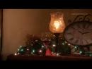 12 рождественских свиданий (мелодрама, 2011)