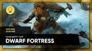 Dwarf Fortress ConquistaDORFS 13VF RUS PT 1