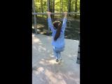 9.05.2018 «парк Тушино»