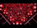 Donatan Cleo - My Słowianie - We Are Slavic (Poland) 2014 LIVE Eurovision Grand Final
