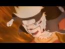 AMV Naruto Kurama - I Feel Like A Monster
