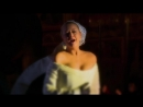 T. Albinoni - Questa fronda che immortal già mi circonda (Chiara Taigi, sopran) - I Solisti Veneti [Claudio Scimone]