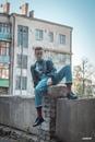 Слава Морозов фото #16