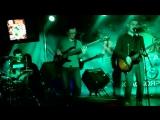 Один Уикэнд В Калгари - Просто поп-панк и ни чего личного (Рок-опохмелки Rock Jazz Cafe)