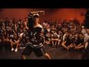 Takeshi WINS vs Lucas Silva -1°Fase - Masculino -Super Free Step