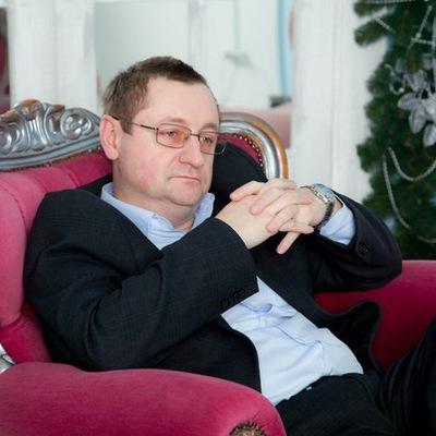 Анатолий Пахольчук