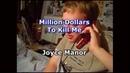 Joyce Manor - Million Dollars To Kill Me