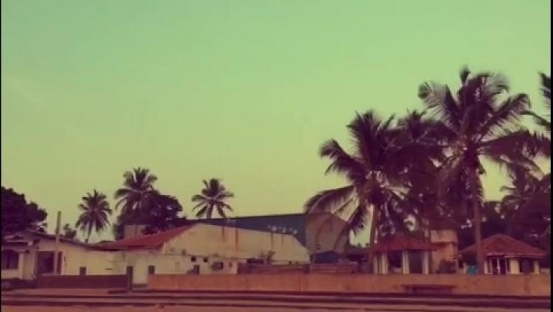 From Colombo(Shri-Lanka) 😎