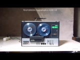 TV MY BIG REEL TO REEL COLLECTION PHILIPS, AKAI, SONY, SANSUI, TEAC (N4506, 4000DS, TC-377 and more!) - 06ХХ