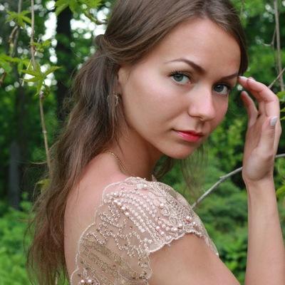 Ника Пивоварова