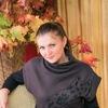 Natalya Klimovich-Zhukovets