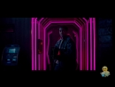 Смотреть фильм премьера Кин Kin новинки кино 2018 боевик фантастика онлайн в хорошем качестве HD cvjnhtnm abkmv rby 2018 трейлер