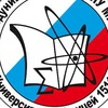 ЛИЦЕЙ 1511 - 35 лет - Выпуски 2005 - 2011