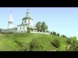 Редчайшие цветные фото российской империи начала ХХ века (Проскудин-Горский)