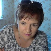 Елена Ровнейко