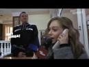 В Ставрополе юную ведущую «РевиЗолушки» вышвырнули из горадминистрации
