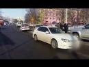 27 03 18 Елизовский студент попал под колеса авто ⠀ 17 летний студент попал под колеса автомобиля в Елизово Это произошло во