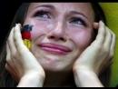 Красная машина довела немцев до слёз