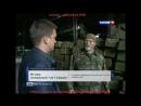 Ополченец ЧЕ ГЕВАРА благодарит украинскую армию за оружие