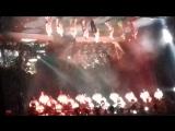 Сара Брайтман и британская группа - Christmas Time