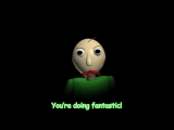 'WELCOME TO MY SCHOOL!' (Baldi's Basics Remix) _ Song by Endigo_HD.mp4
