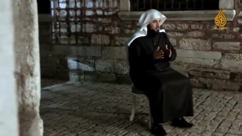 Мухаммад_аль_Арифи_Знаки_зодиака