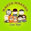 "Группа ""Baker Makers"""