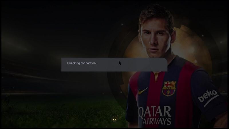 EA SPORTS FIFA 15 26.11.2016 11_49_55