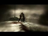 Конец Call of Duty World at war