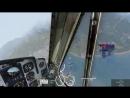 [Inkota] На защите Чизбургера — UH-1H — Серьёзные Игры на Тушино ArmA 3