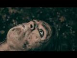 FINNTROLL - Solsagan (OFFICIAL VIDEO)